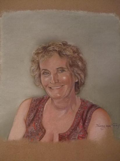 marie noel (commande)