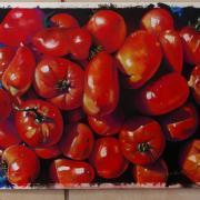 tomates terminées 2011             vendu